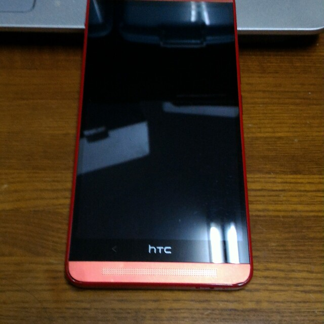 HTC one max 16G