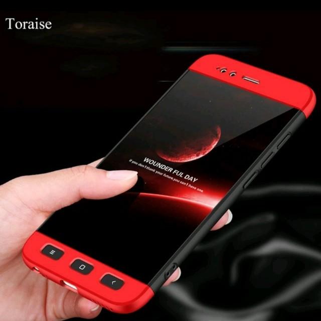 new concept 037b9 9793a Huawei Nova 2i Case 360