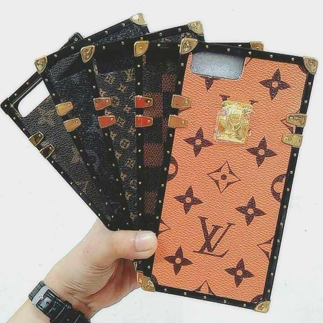 Iphone 6-X cases
