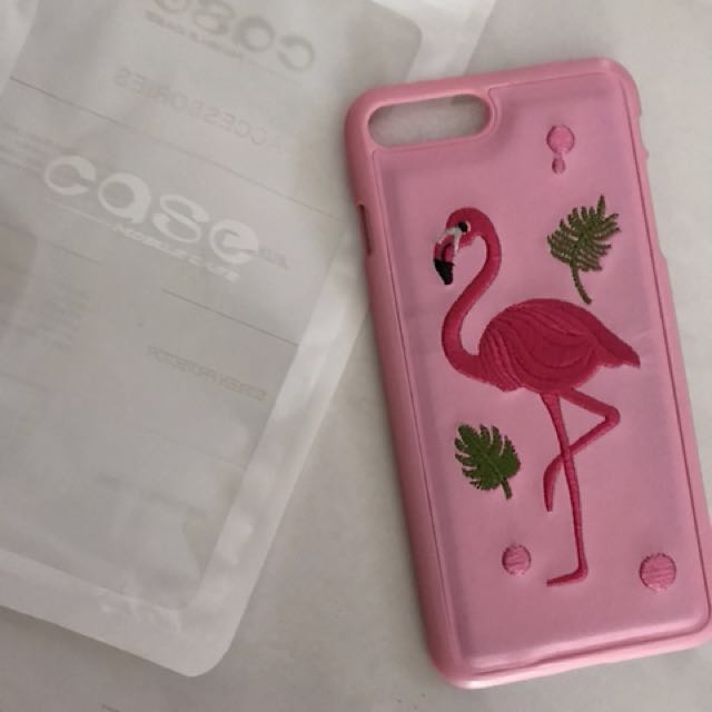 Iphone case 7 plus