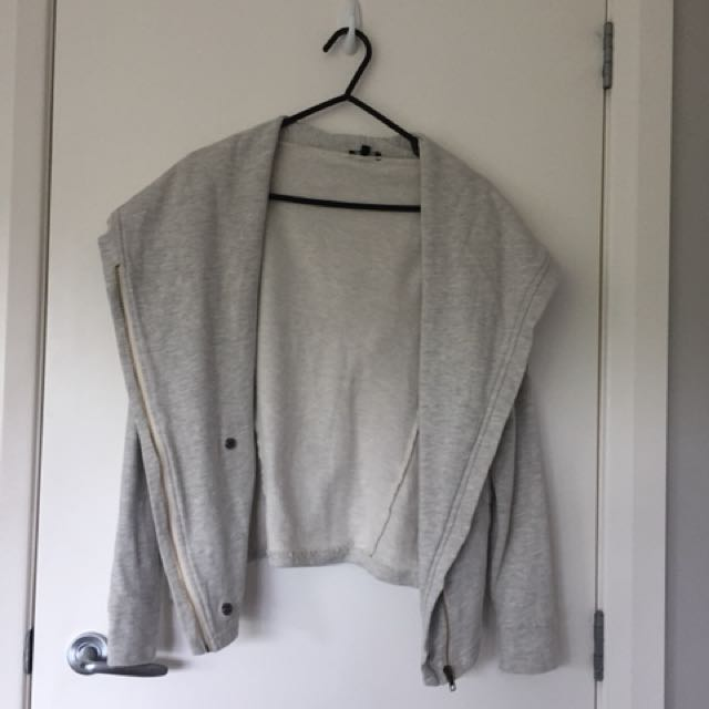 Jacket bought from STORM