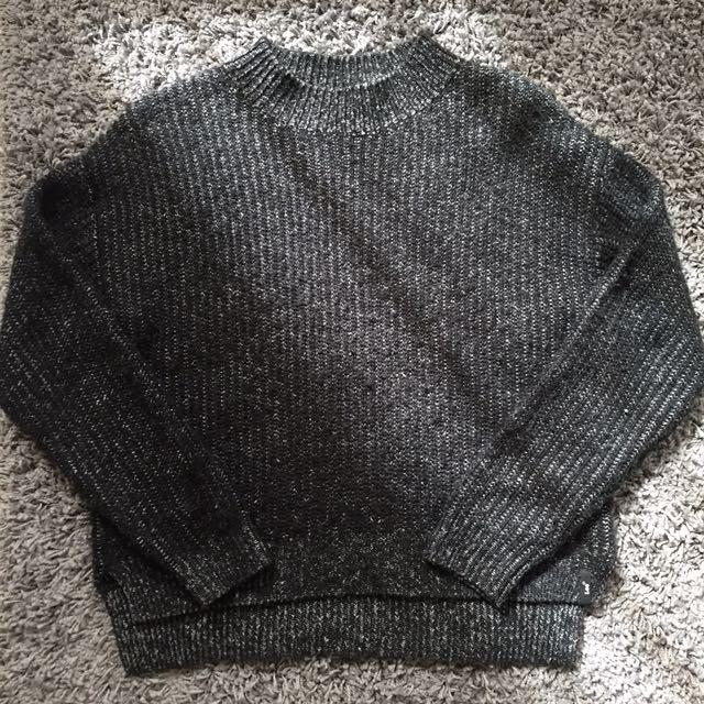 LEE Knit Jumper