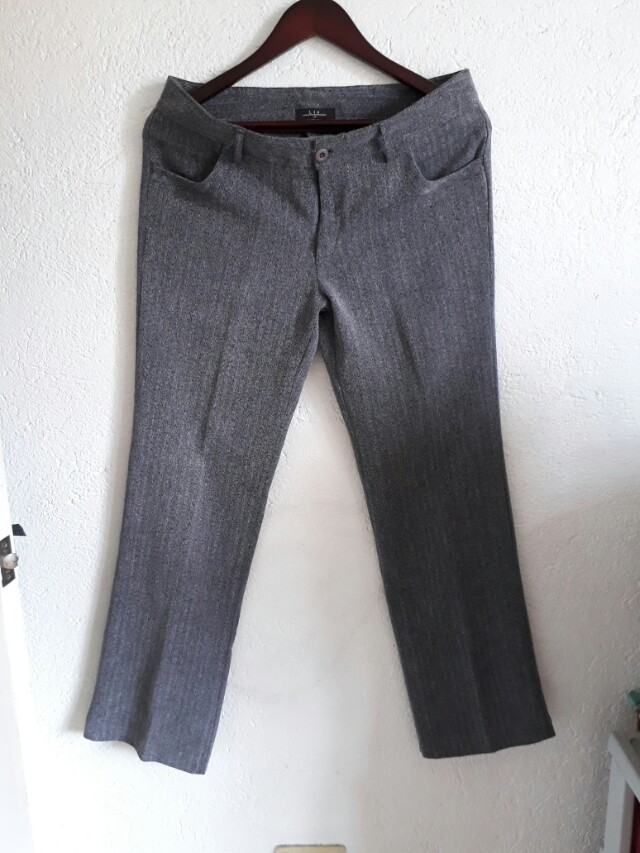 Liv trousers