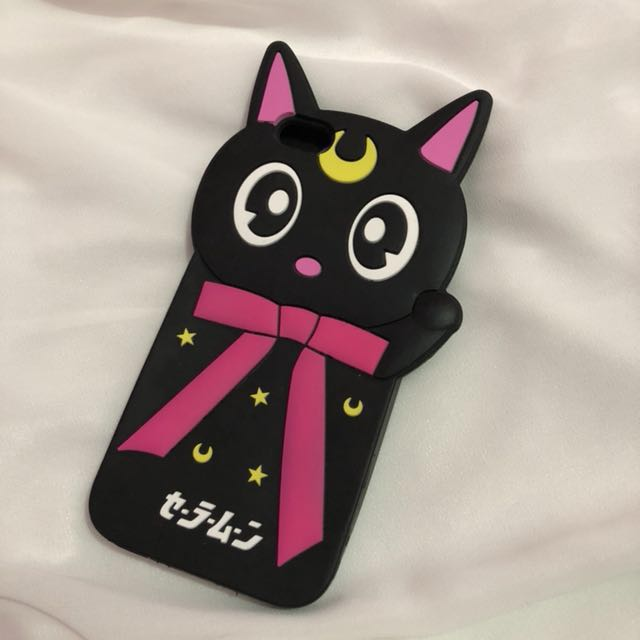Luna Case (iphone 6/6s)
