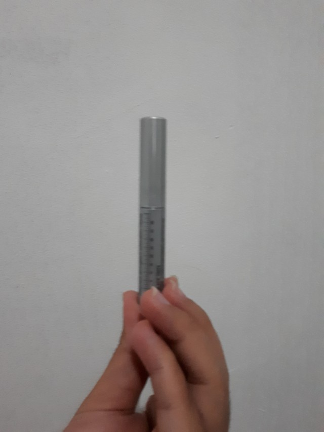 Mascara Clinique laah power lengthening