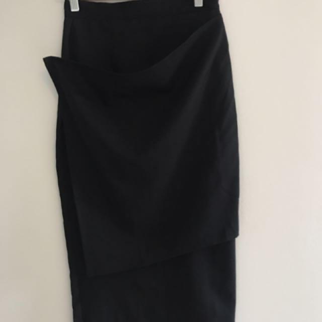Maurie & Eve Skirt S6