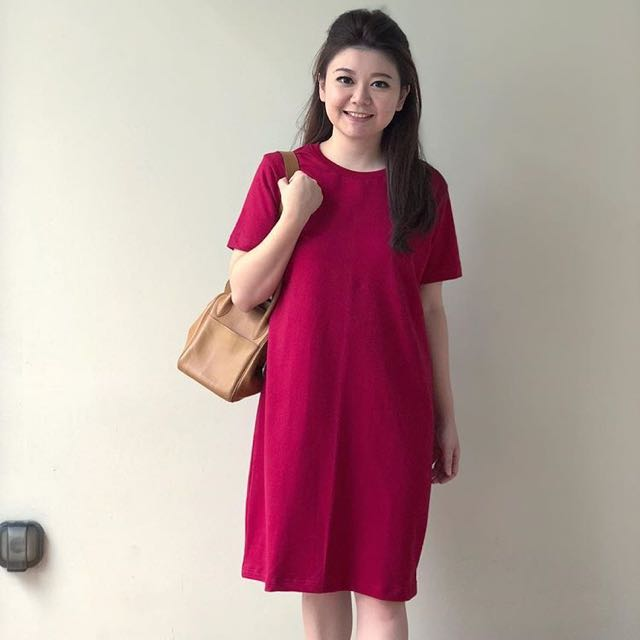 Monica PREMIUM QUALITY DRESS