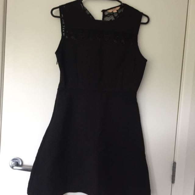 Must-have Dress