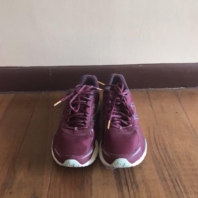 New Balance Vazee Pace Revlite Sneakers