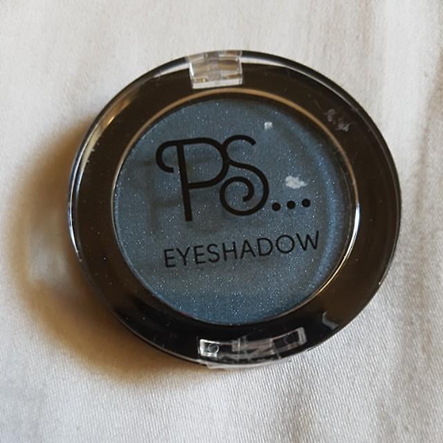 New! Primark Eyeshadow