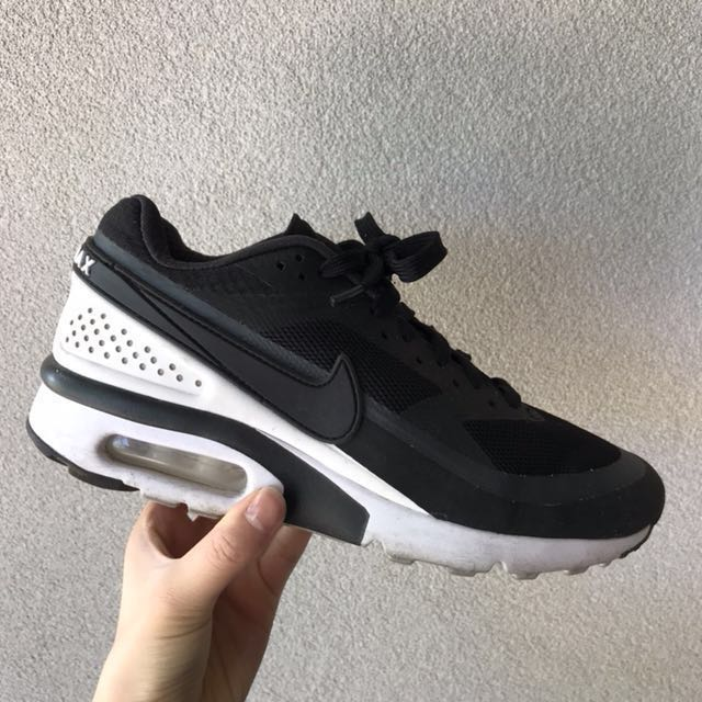 Nike air max ultra BW
