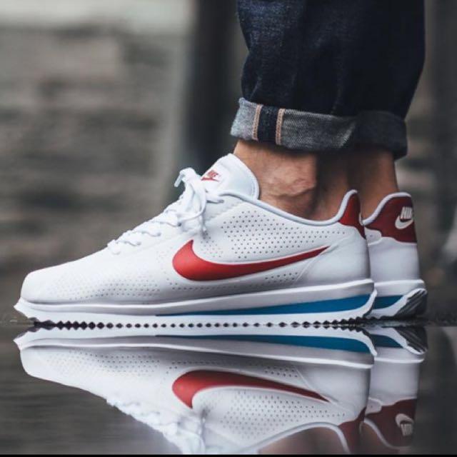 pretty nice f6cc7 58e33 Nike Cortez ( Ultra Moire ), Mens Fashion, Footwear, Sneaker