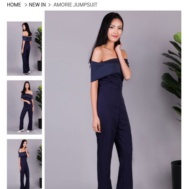473abef1606 Home · Women s Fashion · Clothes · Rompers   Jumpsuits. photo photo ...
