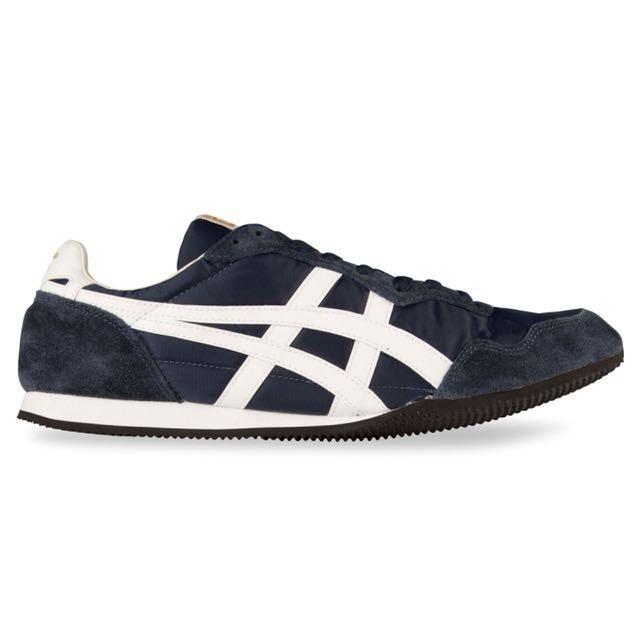 Onitsuka Tiger Running Shoes