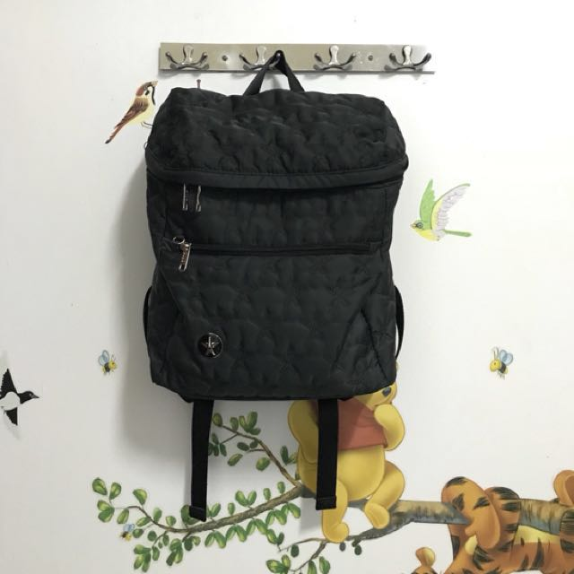 ORI Elle backpack