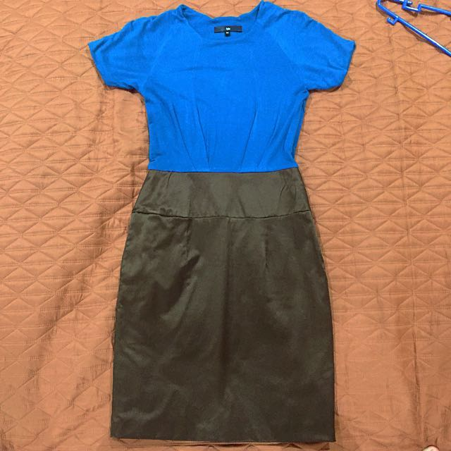 Original Tyler Dress