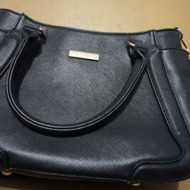 Palomino bag original