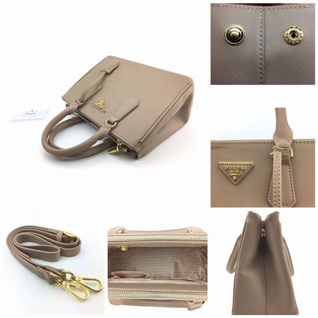 Prada handbag gred AAA