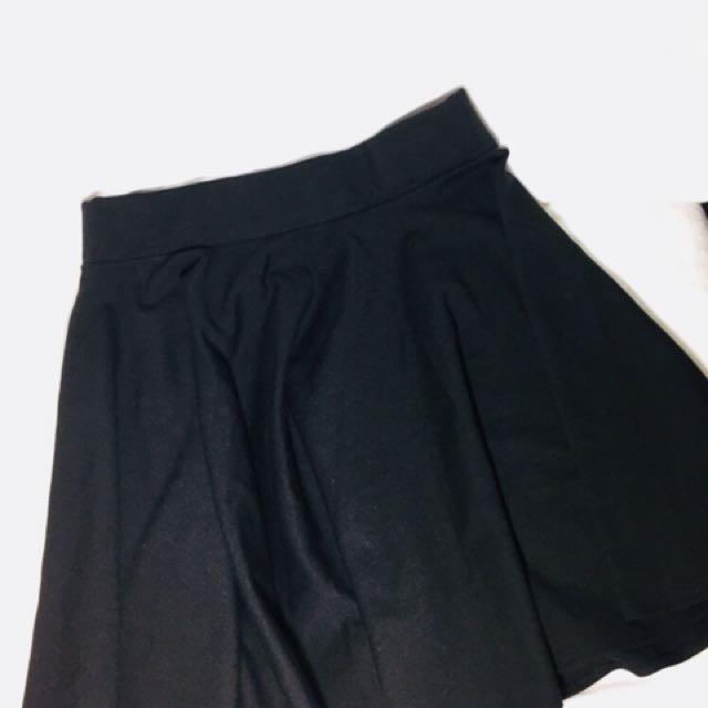 Preloved Skirt