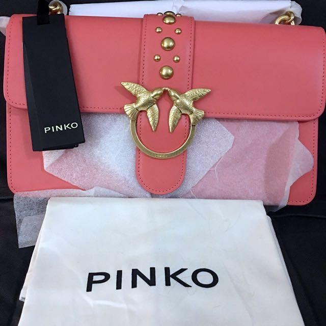 *Price mark down *Pinko Handbag 👜 (Authentic)