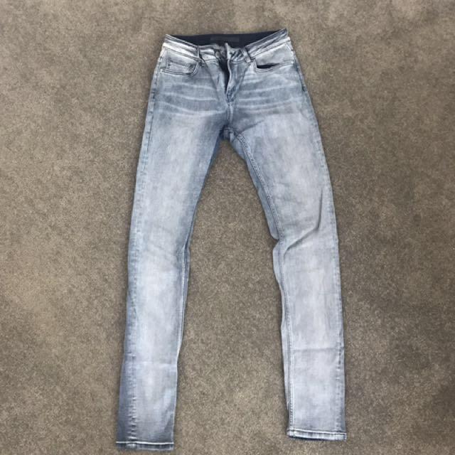 Saba Jeans Bundle
