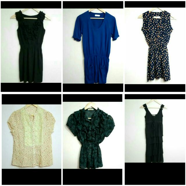 Sale 2 For 50rb