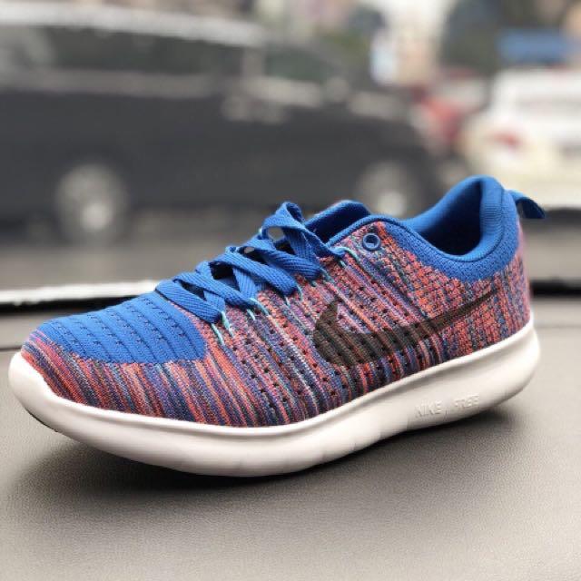 Sales! Nike Flyknit