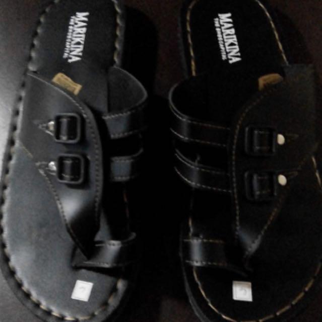 Sandals for Men Size 7