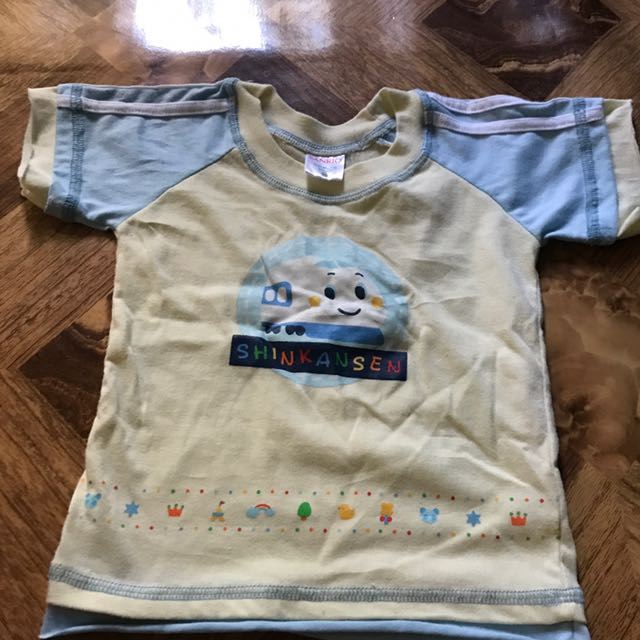 Sanrio Shirt