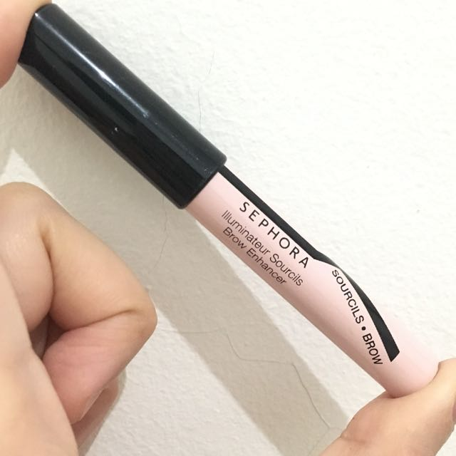 SEPHORA BROW ENHANCER