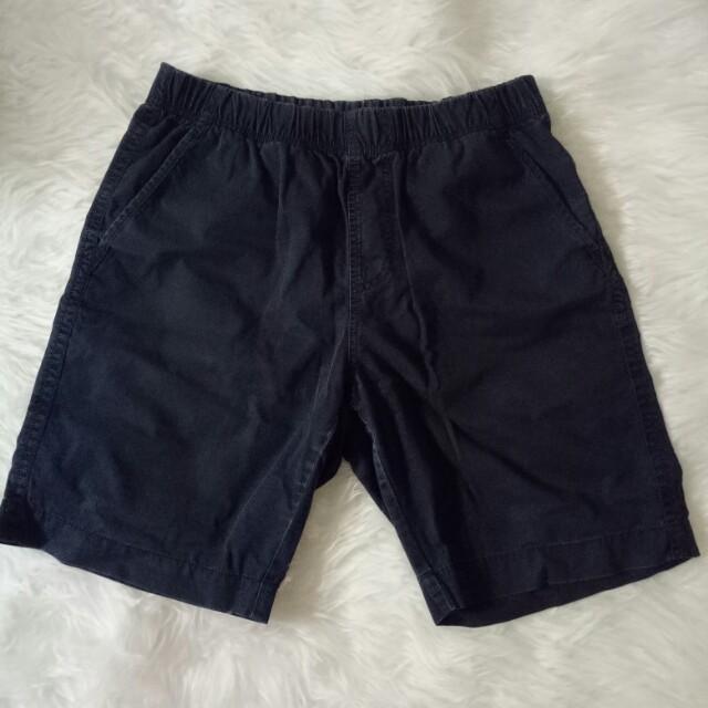 Short pants dckies ori
