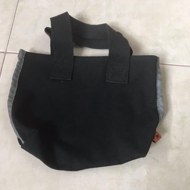 ♻️Small bag