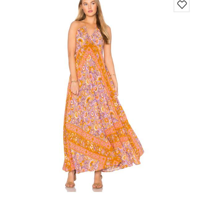 Spell Lolita Dress