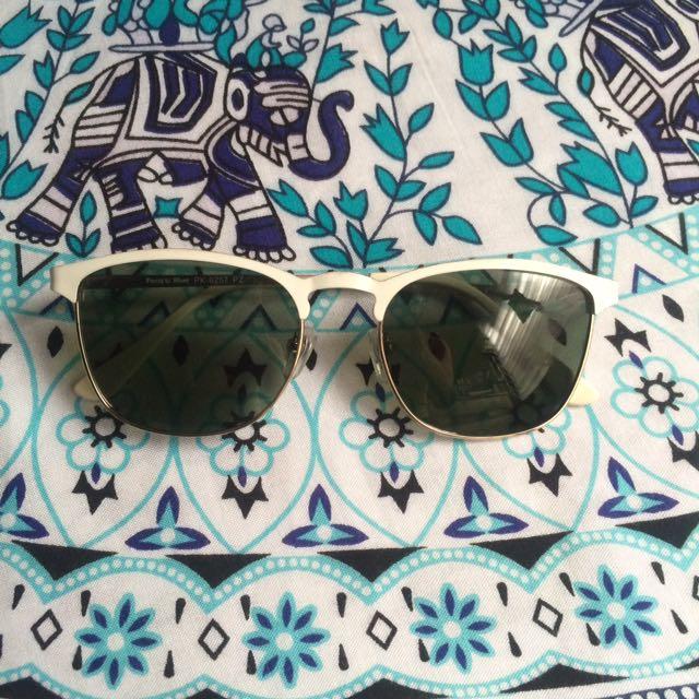 Sunglasses 🌞