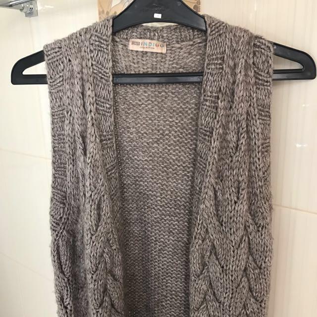 sweater Marks&Spencer Uk12