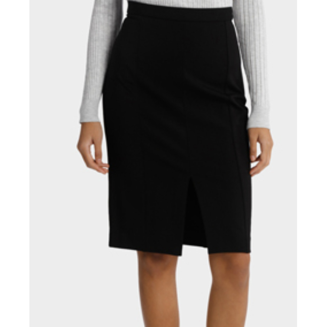 Tokito Ponte Pencil Skirt (Brand new with Tags)