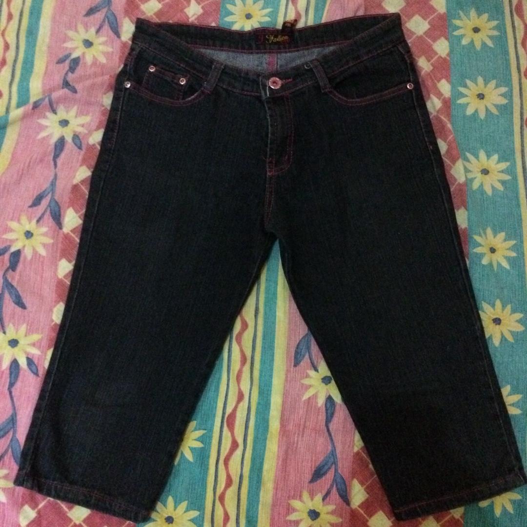 Tokong pants