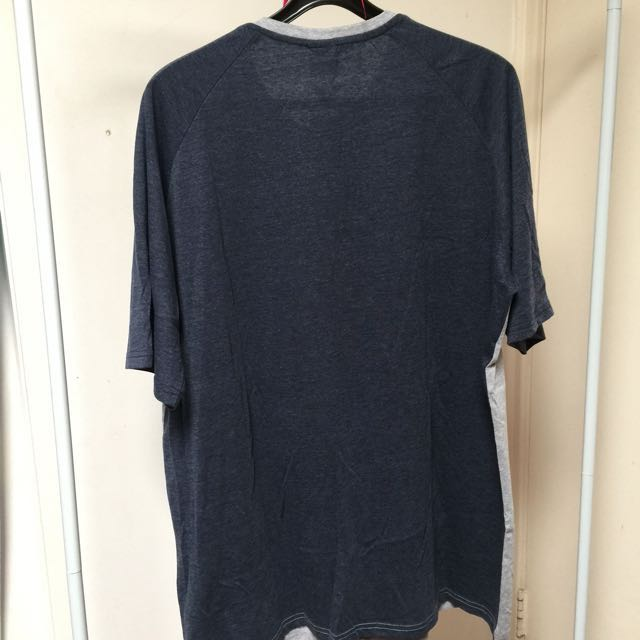 TRANFORMERS T-Shirt 4XL (Men Top or Ladies Nightie)