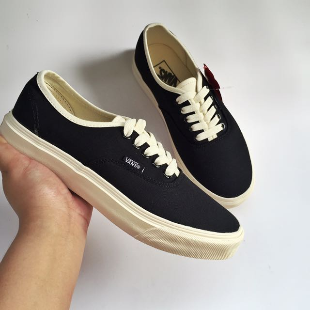 Vans shoes online ph