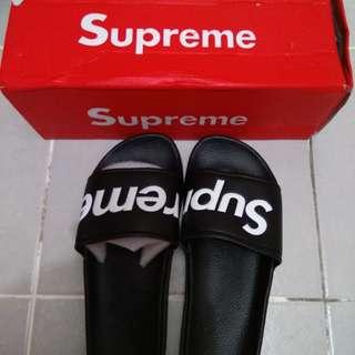Slip on /sandals /slipper