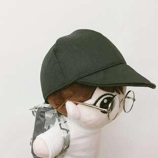 BTS 20CM Doll Jungkook Bag