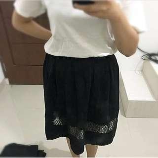 Rok Fashion 2