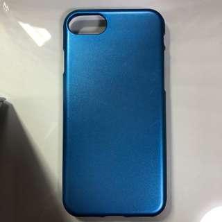 iPhone 7/7s/8 手機保護殼 保護套