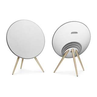 WANTED TO BUY (WTB) B&O BEOPLAY A9