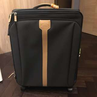 Samsonite登機箱