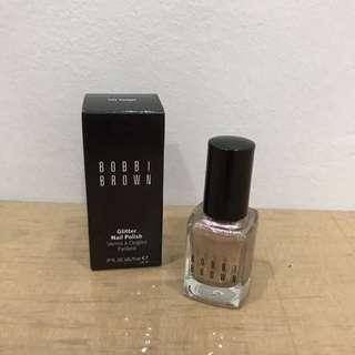 Bobbi brown nail polish