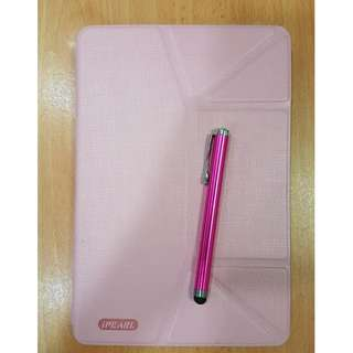 Brand New Mini Ipad Casing and Spen at only $25