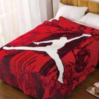Jordan Jumpman Blanket