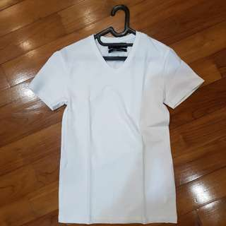 Zara Casual T-shirt