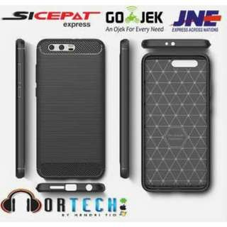 Case carbon ipaky Iphone